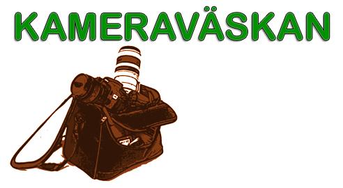 Kameraväskan