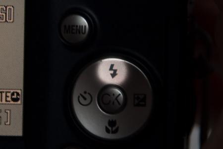 Blixtsymbolen