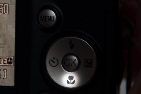 Makrosymbol